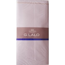 Verge de France DLE Envelopes - Grey
