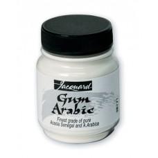 Gum Arabic 28g