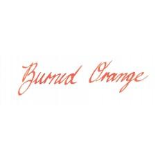 Burned Orange 75ml Graf von Faber-Castell