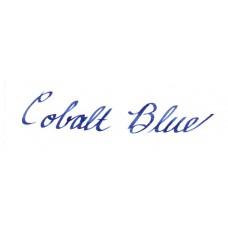 Cobalt Blue 75ml Graf von Faber-Castell