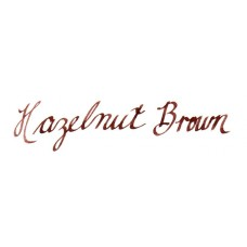 Hazelnut Brown 75ml Graf von Faber-Castell