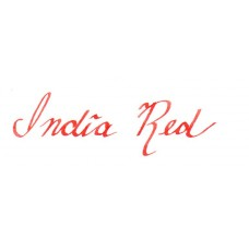 India Red 75ml Graf von Faber-Castell