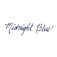 Midnight Blue 75ml Graf von Faber-Castell