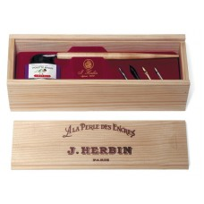 Calligraphy Box Set