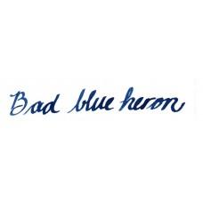 Bad Blue Heron 3 oz (90 ml)