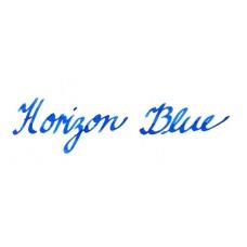 Horizon Blue Monteverde Core 30ml