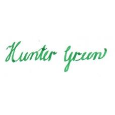 Hunter Green 1oz (30 ml)