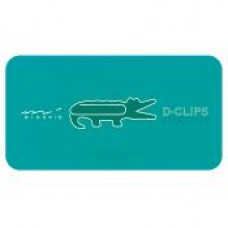 D-Clip - Crocodile