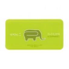 D-Clip - Elephant