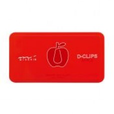D-Clip - Apple