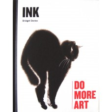 Ink - Do More Art, Bridget Davies