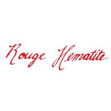1670 Rouge Hematite 50ml