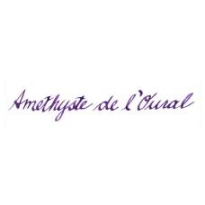 1798 Amethyste de l'Oural 50ml