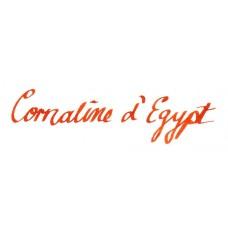 1798 Cornaline d'Egypt 50ml