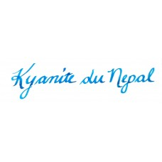 1798 Kyanite du Népal 50ml