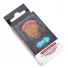 Metallic Wax Sticks - Copper (4 pack)