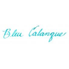 Bleu Calanque 30ml