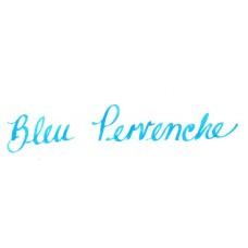 Bleu Pervenche 30ml