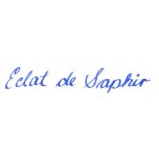 Eclat de Saphir 30ml