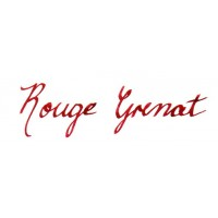 Rouge Grenat 10ml