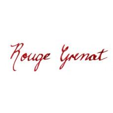 Rouge Grenat 10ml