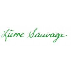 Lierre Sauvage 10ml