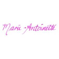 Marie-Antoinette 50ml