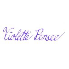 Violette Pensee 30ml
