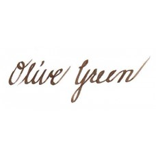 TAG Kyo-iro Olive Green