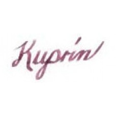 Kuprin 3 oz (90 ml)