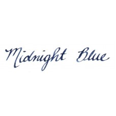 Kaweco Midnight Blue 30ml