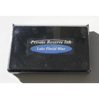 Lake Placid Blue Stamp Pad