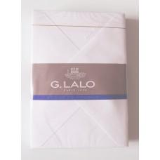 Verge de France C6 Envelopes - Extra White