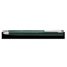 Aion Darkgreen Fountain Pen - Limited Edition
