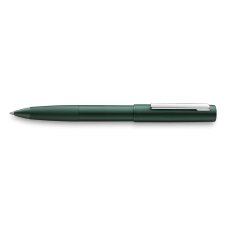 Aion Darkgreen Rollerball Pen - Limited Edition