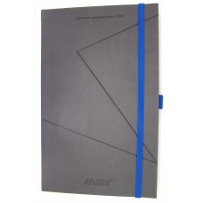 Lamy A5 Lined Notebook