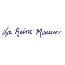 La Reine Mauve 1oz (30 ml)