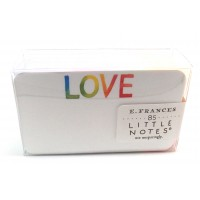 Little Notes - Love