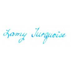 Lamy Turquoise 50ml ink