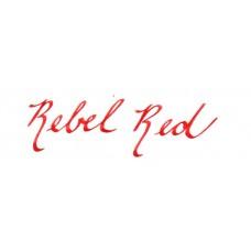 James Dean Rebel Red 50ml