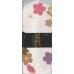 Kami Letter Set - Flowers