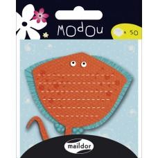 Modou Sticky Notes - Ray