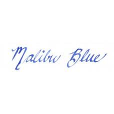 Monteverde Malibu Blue 90ml