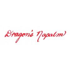Dragon's Napalm 3 oz (90 ml)