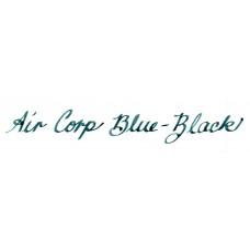 Air Corp Blue-Black 3 oz (90 ml)
