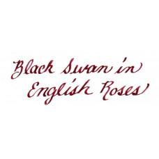 Black Swan in English Roses 3 oz (90 ml)