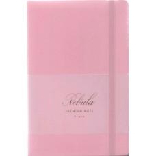 Nebula Note Premium Orchid Pink Blank