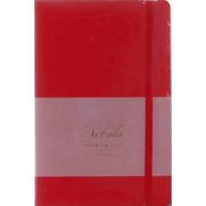 Nebula Note Premium Ruby Wine Blank