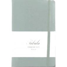 Nebula Note Premium Tea Grey Blank