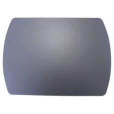 Desk Pad - Blue